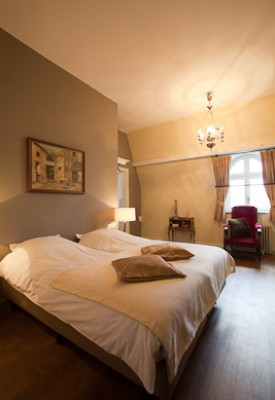 chambres d 39 h tes bruges fort lapin. Black Bedroom Furniture Sets. Home Design Ideas