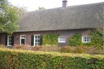 Bed &amp; Breakfast Udenhout