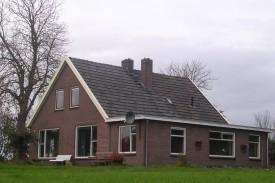 Huize de Veldwachter