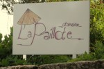 La Paillote
