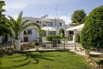 Villa Casablanca Self Catering/Bed &amp; Breakfast