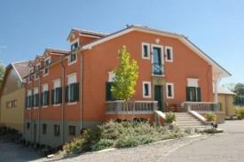Villa Gineta