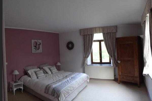 Chambres du0026#39;hu00f4tes u00e0 Bouillon - La Maison de lu0026#39;Eveil