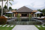 Villa Insulinde Bali