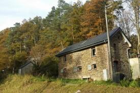 Vakantiewoning (Gite rural) Bisou de la Roche